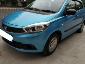 Used Tata Tiago 1.2 Revotron XZ 2016 for sale