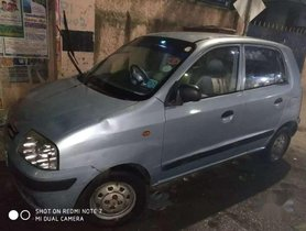 2004 Datsun GO for sale at low price