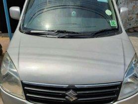 Maruti Suzuki Wagon R 2012 for sale