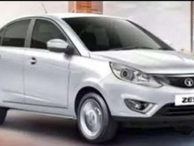 Tata Zest 2019 for sale