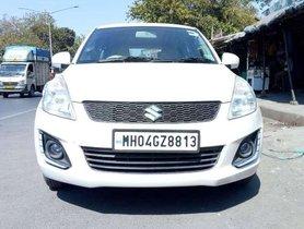 Used Maruti Suzuki Swift LDI 2015 for sale