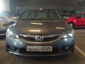 2010 Honda Civic 2006-2010 for sale at low price