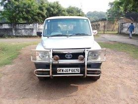 2013 Tata Sumo Victa for sale at low price