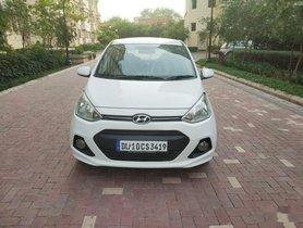 Hyundai i10 Magna 2014 for sale