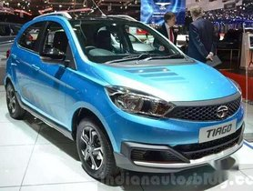 2019 Tata Tiago for sale at low price