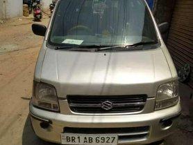 Used 2006 Maruti Suzuki Wagon R for sale