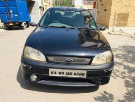 Used Ford Ikon 2006 for sale