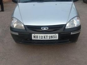 Used 2014 Tata Indica V2 2001-2011 for sale