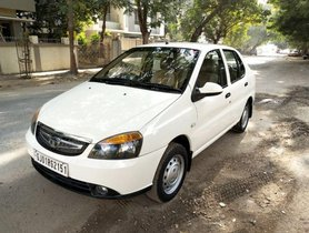 Tata Indigo eCS eLS BS IV for sale