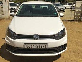 2017 Volkswagen Ameo for sale