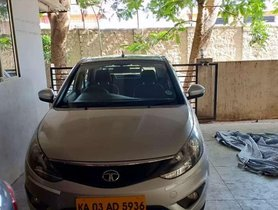 Used Tata Bolt car 2016 for sale at low price