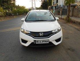 Honda Jazz 1.5 S i DTEC for sale