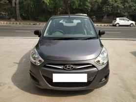 Used Hyundai i10 Magna 2015 for sale