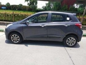 Hyundai Grand i10 1.2 Kappa Asta for sale
