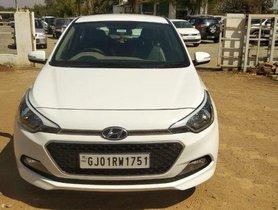 Hyundai Elite i20 Sportz Plus for sale