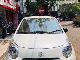 Maruti Suzuki A Star 2009 for sale