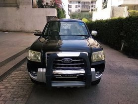Ford Endeavour 2008 for sale