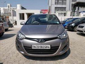 Hyundai i20 2015-2017 Magna for sale