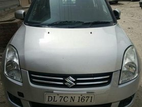 Maruti Dzire Vdi BSIV for sale