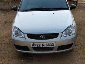 Used 2008 Tata Indica V2 Turbo for sale