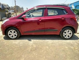 Hyundai Grand i10 Sportz for sale