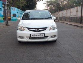 Used Honda City ZX GXi 2006 for sale
