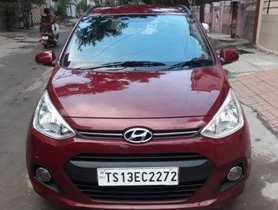 Hyundai Grand i10 Asta for sale