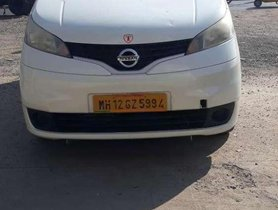 Nissan Evalia XL 2013 for sale
