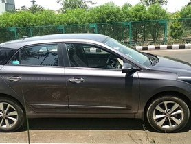 Hyundai Elite i20 Petrol Asta for sale