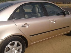 2006 Hyundai Sonata Embera for sale