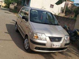 Hyundai Santro Xing 2005 for sale