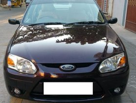 Used Ford Ikon car at low price