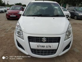 Maruti Suzuki Ritz 2012 for sale