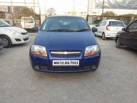 Used 2007 Chevrolet Aveo U VA for sale