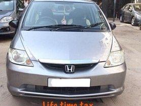 Honda City 1.5 GXI for sale