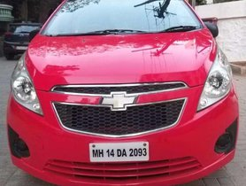 2011 Chevrolet Beat for sale