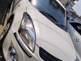 2013 Maruti Suzuki Dzire for sale