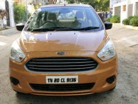Ford Aspire 1.2 Ti-VCT Ambiente for sale
