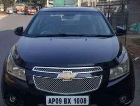 2009 Chevrolet Cruze for sale at low price
