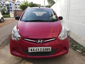 Used Hyundai Eon D Lite Plus 2014 for sale