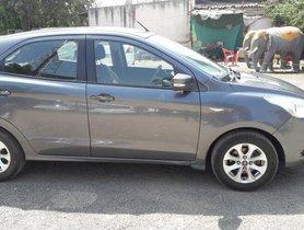 Ford Figo 2015-2019 1.5P Titanium AT for sale