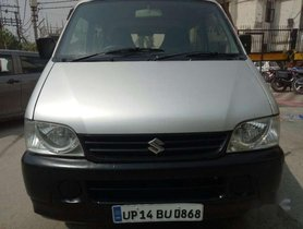 Maruti Suzuki Eeco 2012 for sale