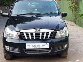 Mahindra Quanto C6, 2013, Diesel for sale