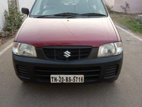 Maruti Alto LXI for sale