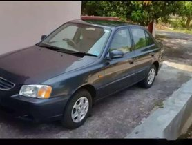 2008 Premier Rio for sale at low price