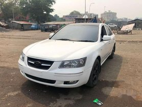 2008 Hyundai Sonata Embera for sale at low price