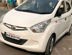 Hyundai EON D Lite Plus for sale