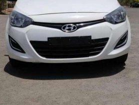 Used Hyundai i20 car 2013 for sale at low price