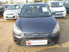 Ford Figo 2011 for sale