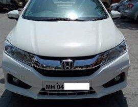 Honda City i-VTEC VX for sale